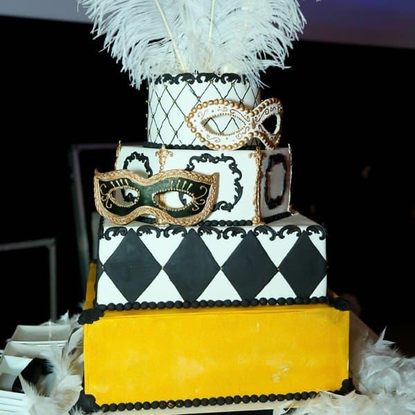 חתונה-2