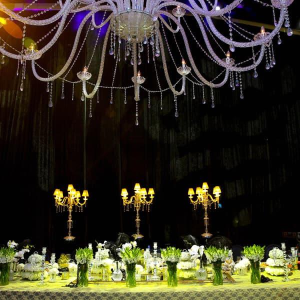 חתונה-6