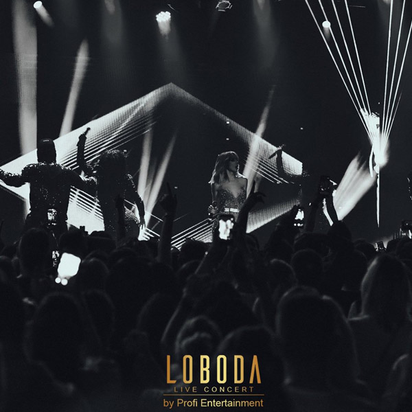 לובודה-2