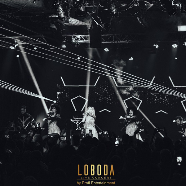 לובודה-3