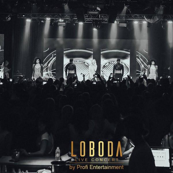 לובודה-4