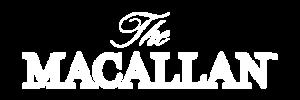 logo02_330x110